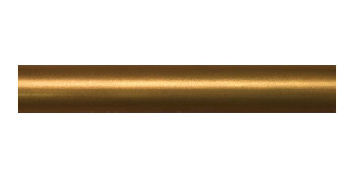 01 Round Hollow Rod