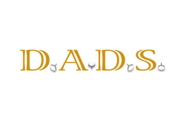 D.A.D.S. Logo