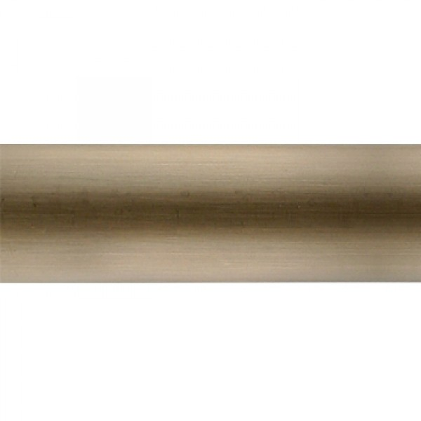 Vesta Drapery Hardware European Elegance Collection #2880001