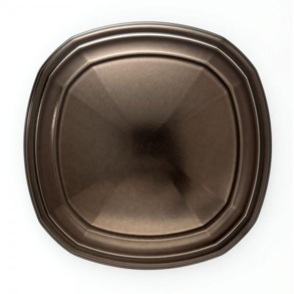 Kirsch Medallion Drapery Accessory#1831505