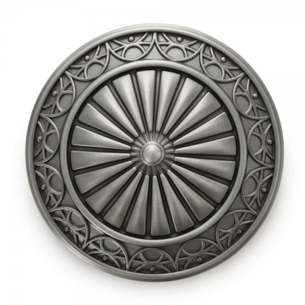 Kirsch Medallion Drapery Accessory #1831531