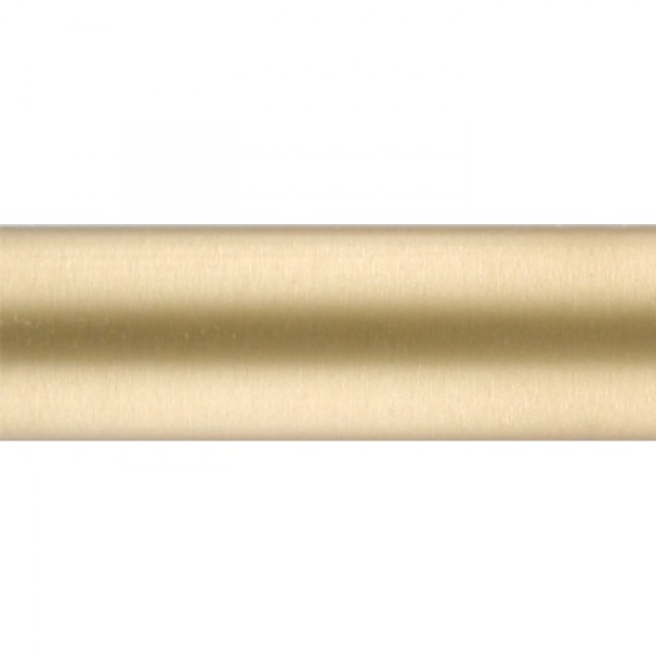 Vesta Drapery Hardware European Elegance Collection #2880002