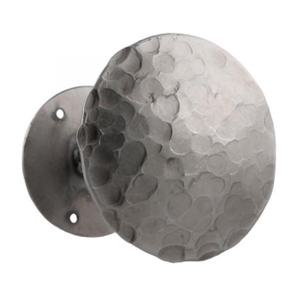 "Vesta Drapery Hardware Gaudi 1 1/8"" Collection #903200G"