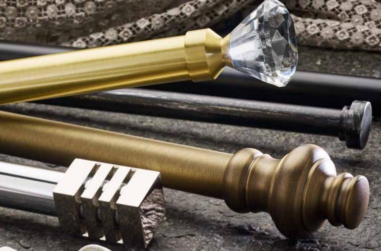 select metal hardware